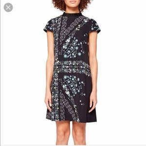 Ted Baker Abbew Tunic Dress